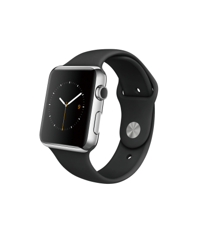 kisspng-apple-watch-series-2-smartwatch-apple-watch-5a82757bb1da27.9516218315184991957285.png