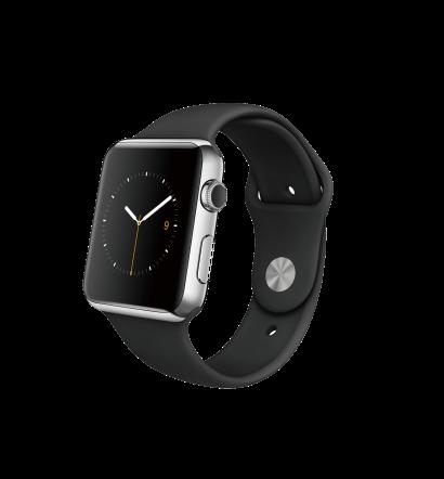 kisspng-apple-watch-series-2-smartwatch-apple-watch-5a82757bb1da27.9516218315184991957285.png
